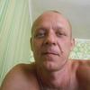 Максим, 42, г.Северск