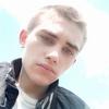 Павел, 19, г.Новоалтайск