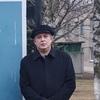 Сергей, 50, г.Усть-Кут
