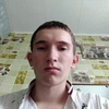 Александр Козырев, 23, г.Заветы Ильича