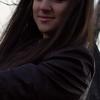 Karina, 25, г.Грайворон