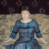 Ольга, 46, г.Богучар