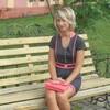 Светлана, 42, г.Красноярск