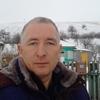 Володя, 43, г.Алексеевская