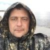 Vladiмир, 34, г.Новый Уренгой