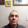 Владимир, 48, г.Ульяновск