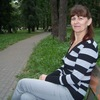 Валентина Афтени, 57, г.Троицк