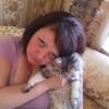 Елена Викторовна, 37, г.Лопатинский