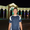 Александр, 31, г.Новороссийск