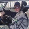 Антон, 26, г.Хилок