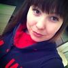 Snezhana, 28, г.Кунгур