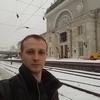 АРКАДИЙ, 31, г.Ессентуки