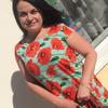 Светлана, 37, г.Ярцево
