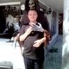 Алексей, 35, г.Чапаевск