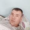Ашымжан Каратаев, 30, г.Красноярск