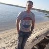 Александр, 26, г.Большое Полпино