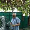 ВЛАДИМИР, 61, г.Анжеро-Судженск