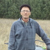 ВИКТОР, 47, г.Шумиха
