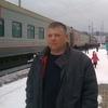 Олег, 40, г.Биробиджан