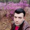 Иван, 30, г.Чита