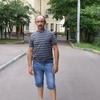 Александр, 49, г.Омск