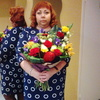 лариса, 47, г.Красноярск