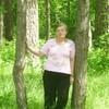 Наталья, 56, г.Алексин