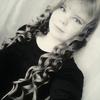 Karolina, 18, г.Юхнов