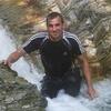 Александр, 42, г.Геленджик