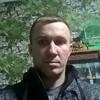 Александр, 28, г.Апшеронск