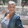 Людмила, 58, г.Брянск