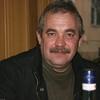 С е р г е й, 53, г.Одинцово