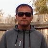 Денис, 30, г.Шушенское