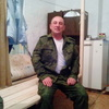 Али, 57, г.Назрань