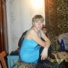оля, 35, г.Оловянная