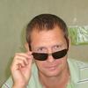 Илья, 54, г.Самара