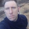 Серега, 40, г.Сосновый Бор