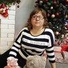 Тамара, 36, г.Аксай