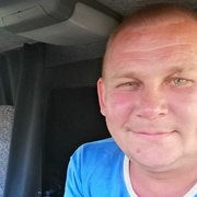 Дмитрий 39 Ангарск