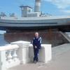 Алексей, 43, г.Покров