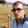 Игорь, 25, г.Башмаково