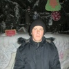 Геннадий, 31, г.Щучье