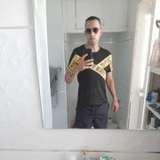 Денис 28 Тель-Авив-Яффа