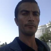 рома тт 39 Душанбе