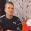сергей, 21, г.Новокузнецк
