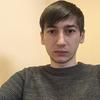 Михаил, 25, г.Старая Купавна