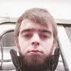 хаким, 23, г.Санкт-Петербург
