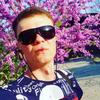 Кирилл, 29, г.Шахты