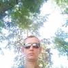 Денис, 35, г.Калач