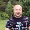 Андрей, 42, г.Нефтекумск